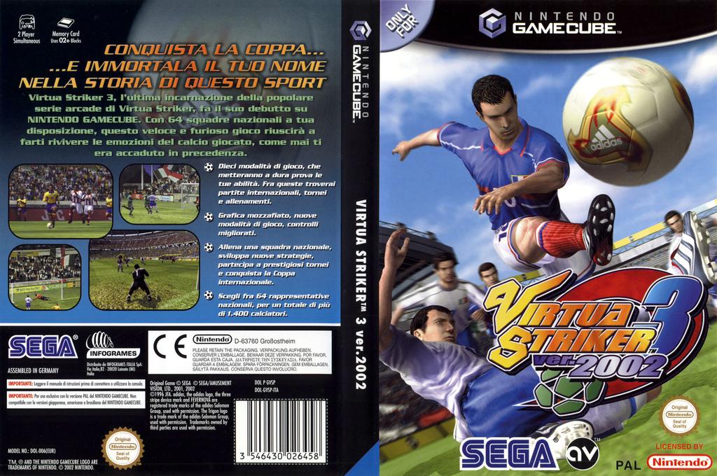 Wii coverfullHQ (GVSP8P)