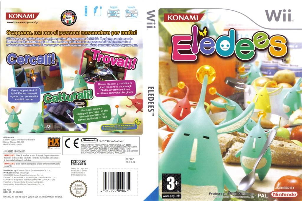 Wii coverfullHQ (RELPA4)
