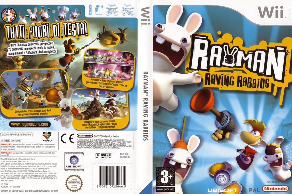 Wii coverfullHQ (RRBP41)