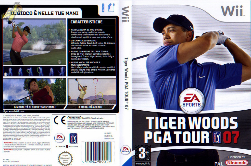 Wii coverfullHQ (RT7P69)