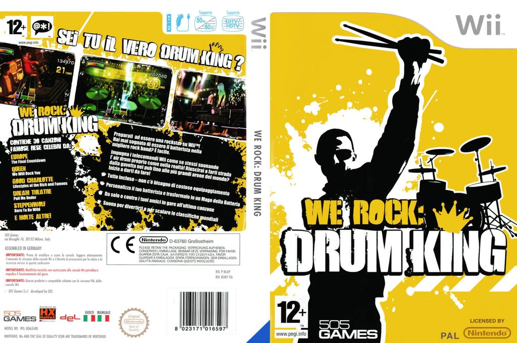 Wii coverfullHQ (RUKPGT)