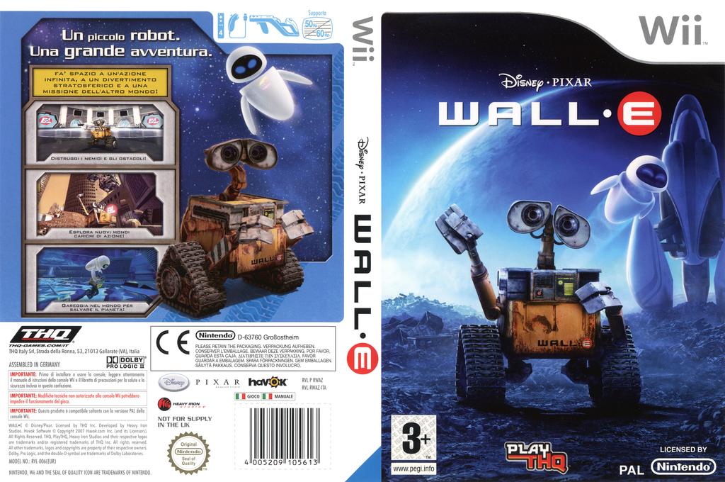 Wii coverfullHQ (RWAZ78)