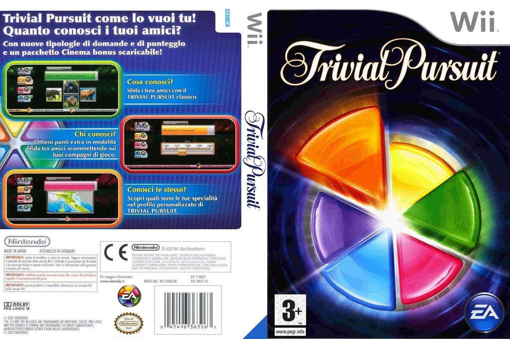 Wii coverfullHQ (RYQP69)