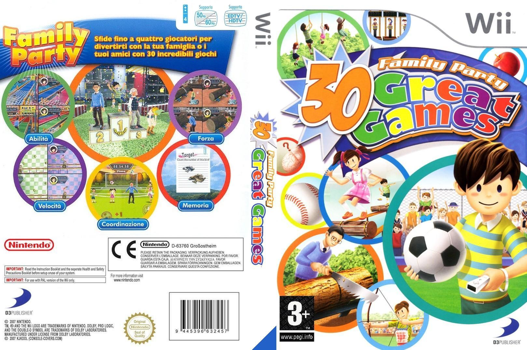 Wii coverfullHQ (RZ9PG9)