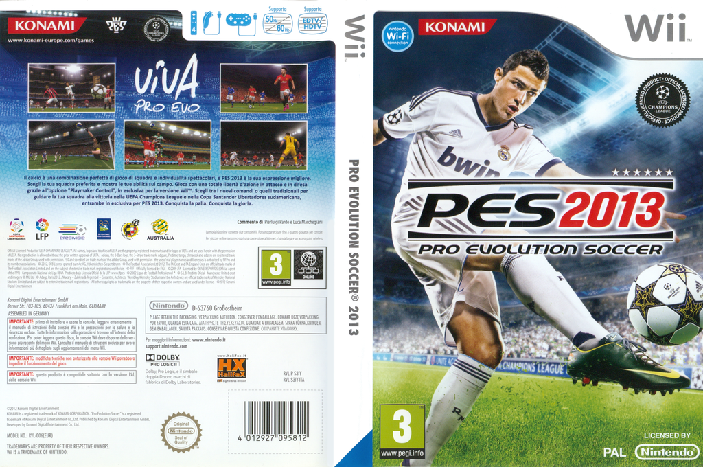 Wii coverfullHQ (S3IYA4)