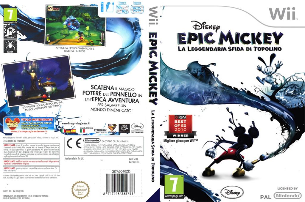 Wii coverfullHQ (SEMP4Q)