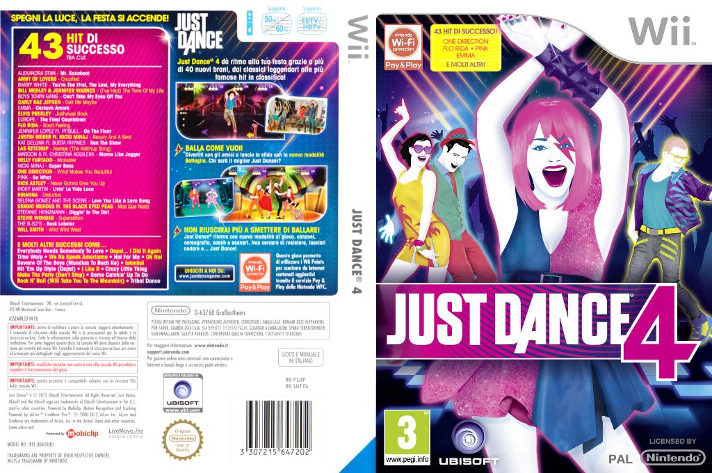 Wii coverfullHQ (SJXP41)