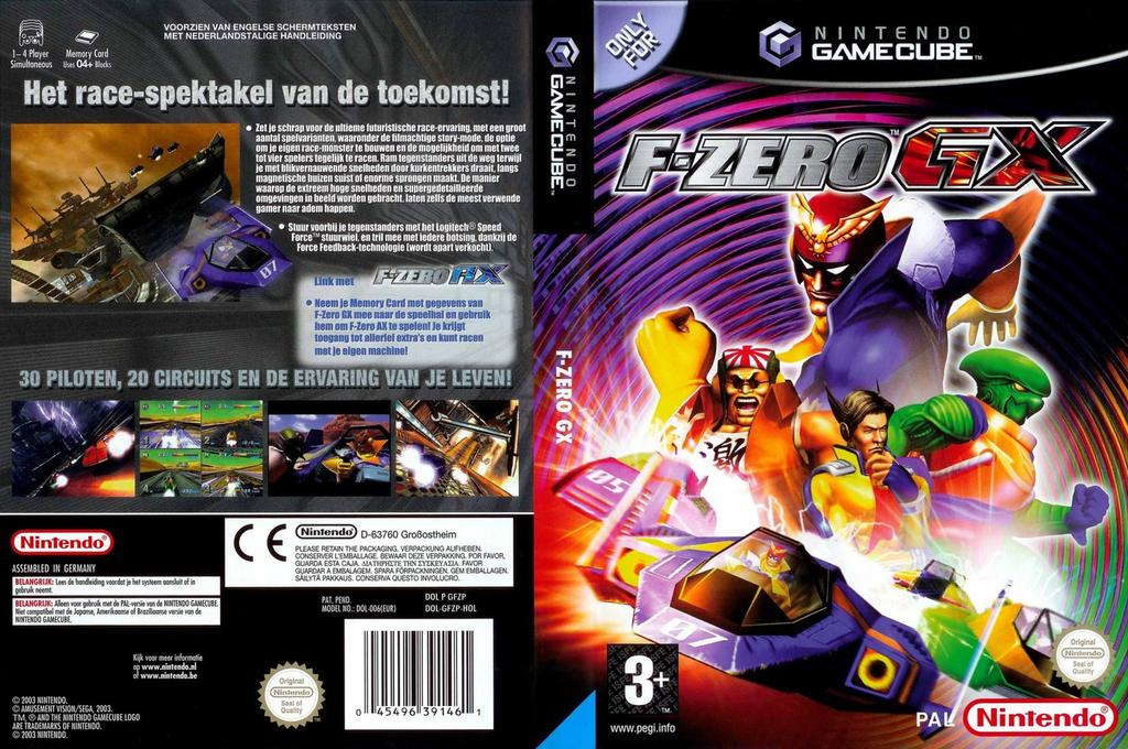 Wii coverfullHQ (GFZP01)