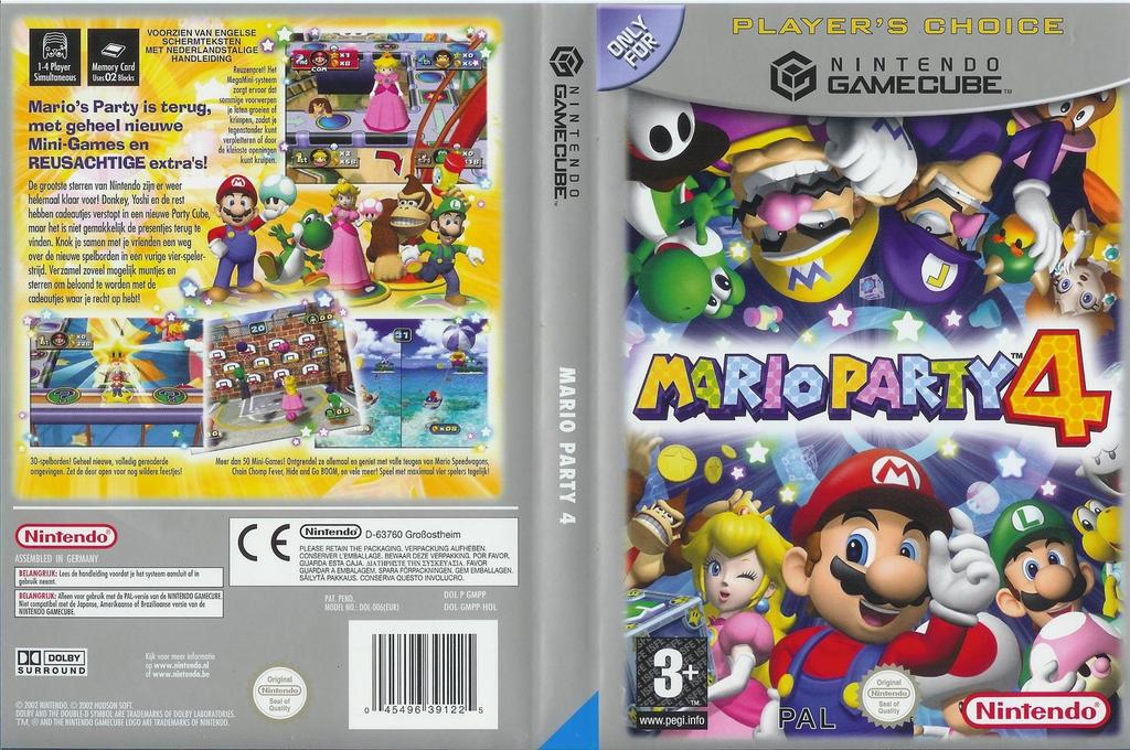 Wii coverfullHQ (GMPP01)