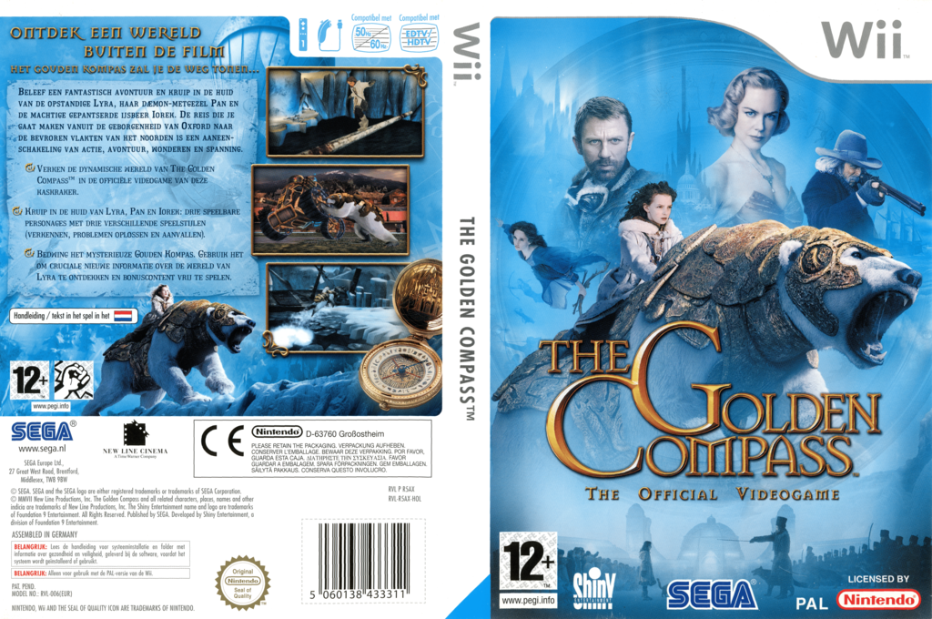 The Golden Compass Wii coverfullHQ (R5AX8P)
