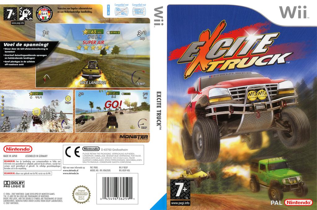 Wii coverfullHQ (REXP01)