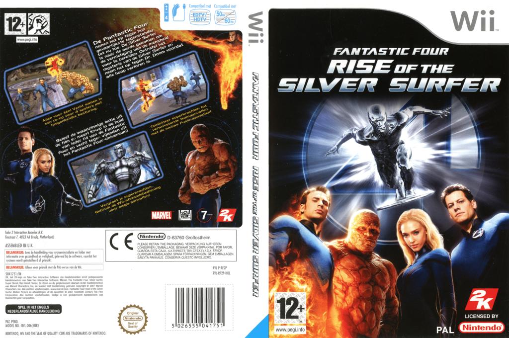 Wii coverfullHQ (RF2P54)