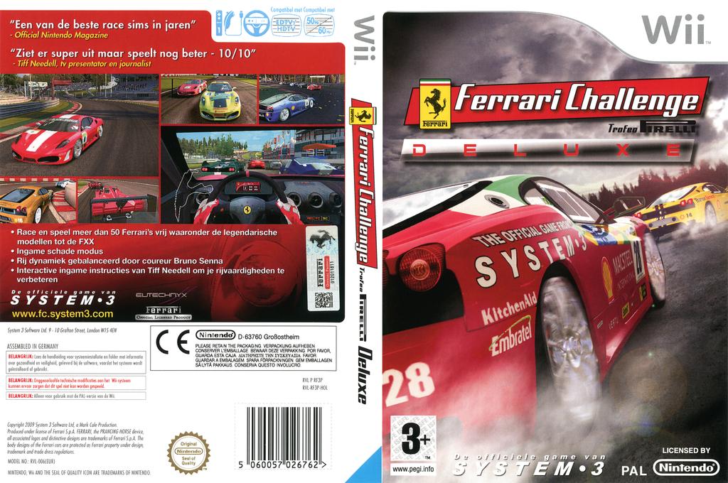 Ferrari Challenge Wii coverfullHQ (RF3P6M)