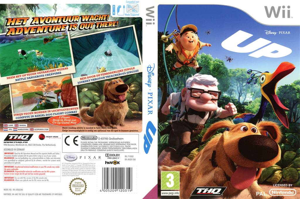 Up Wii coverfullHQ (RUQX78)
