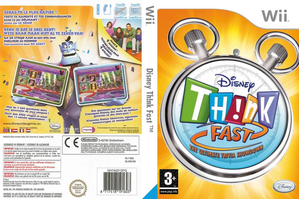 Wii coverfullHQ (RXDP4Q)