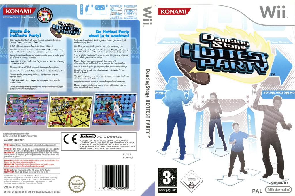 Wii coverfullHQ (RXSPA4)