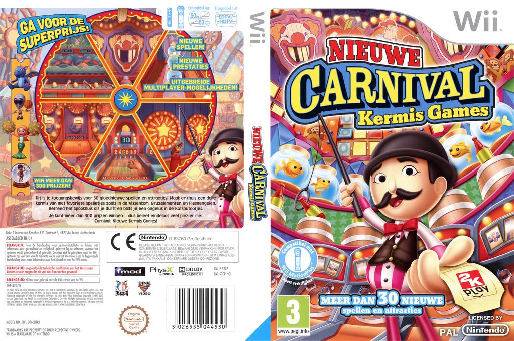 Wii coverfullHQ (S2CP54)
