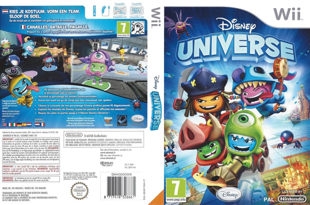 Wii coverfullHQ (SDXP4Q)