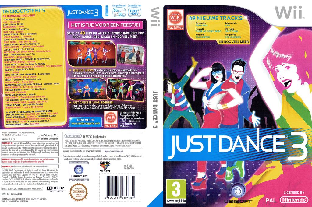 Wii coverfullHQ (SJDP41)