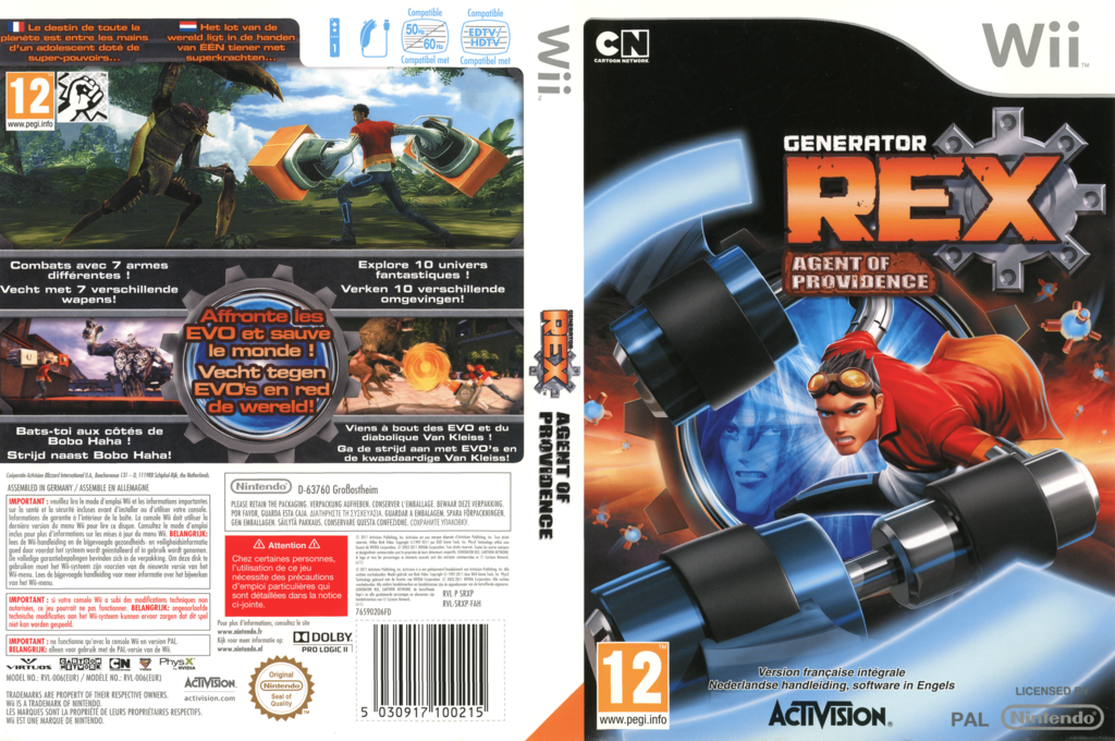 Wii coverfullHQ (SRXP52)