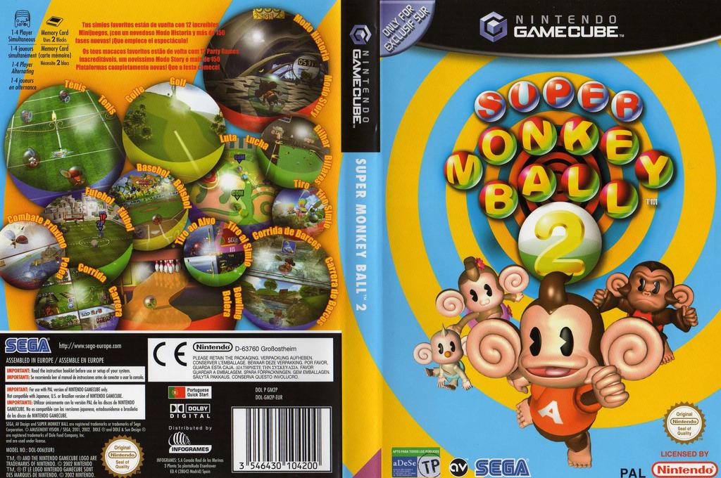 Wii coverfullHQ (GM2P8P)