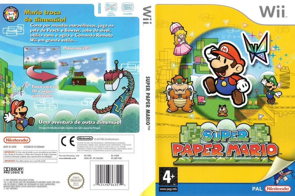 Wii coverfullHQ (R8PP01)