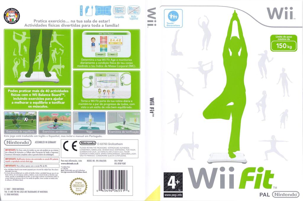 Wii coverfullHQ (RFNP01)