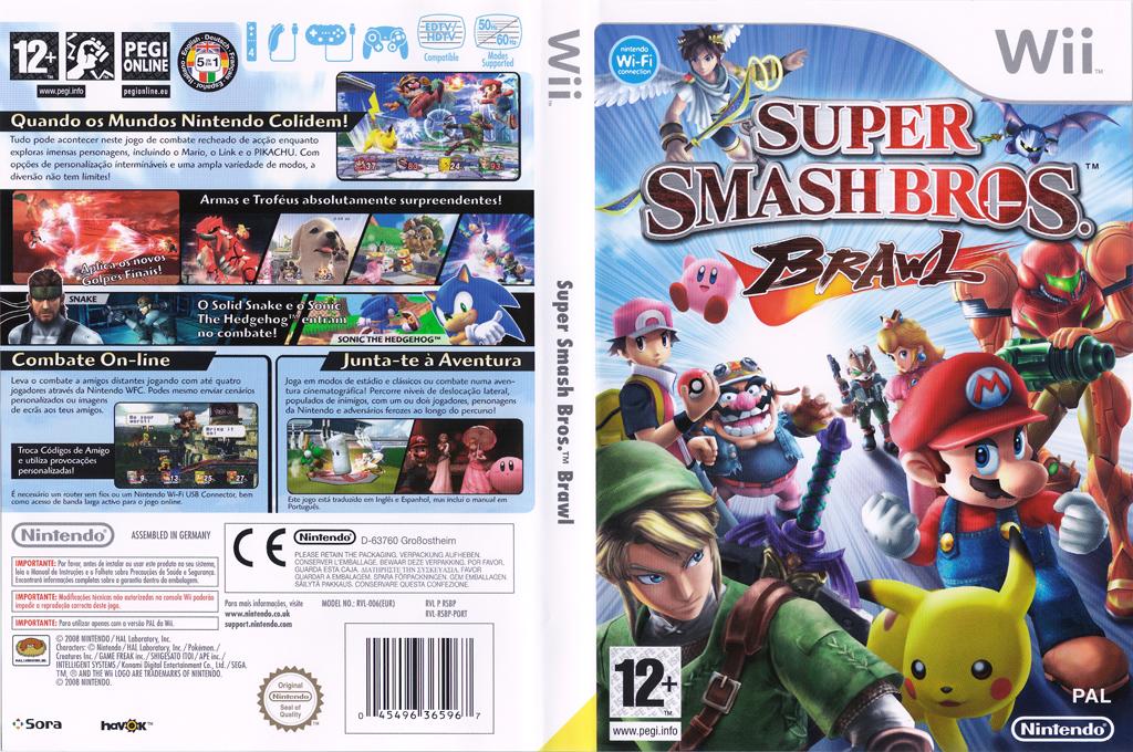 Wii coverfullHQ (RSBP01)