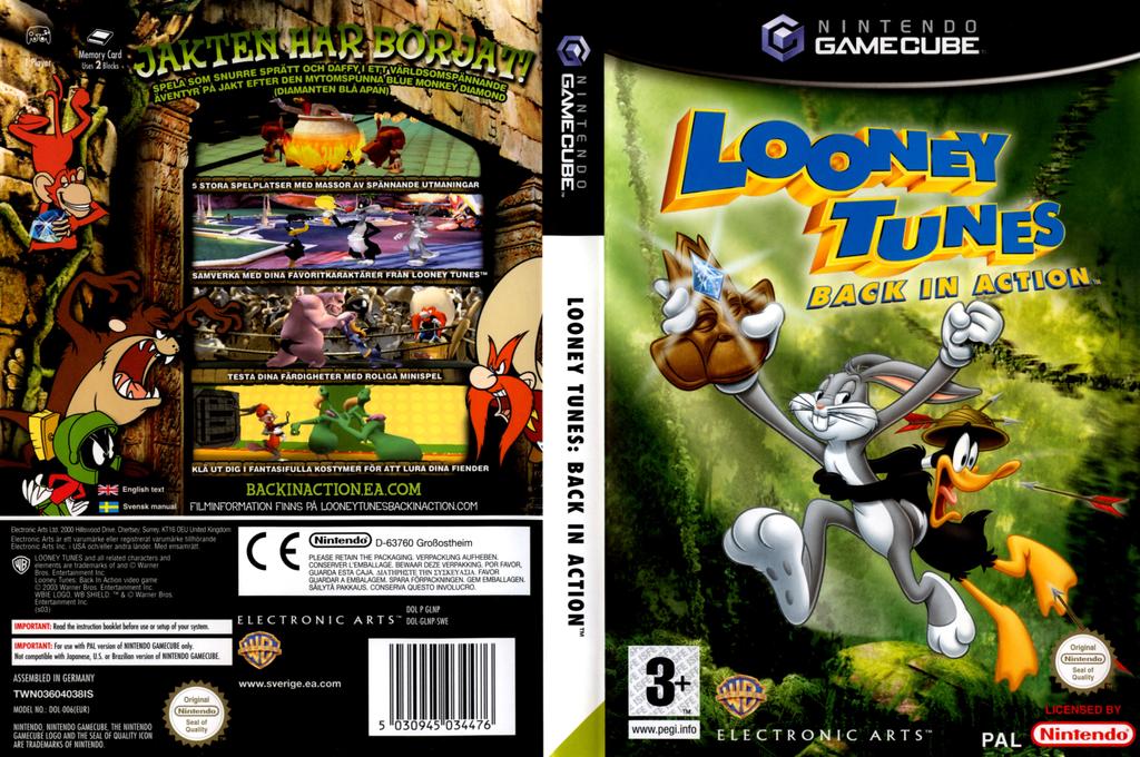 Wii coverfullHQ (GLNP69)