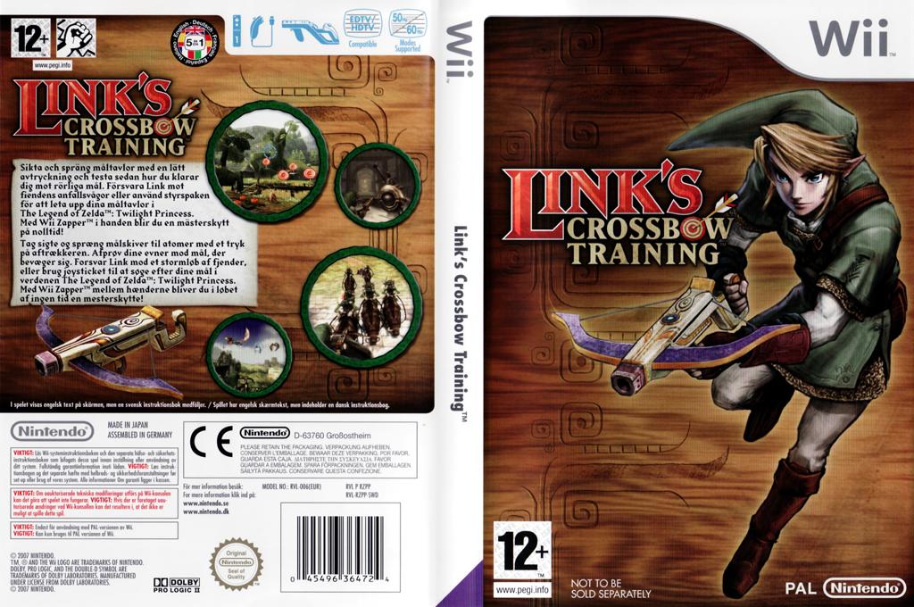 Wii coverfullHQ (RZPP01)