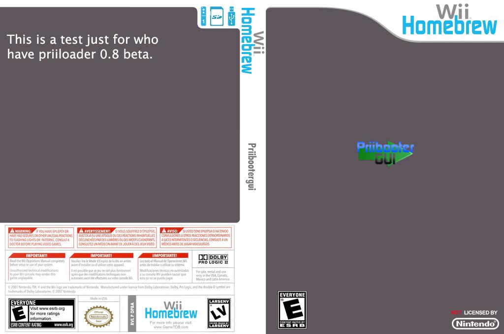 Priibootergui Wii coverfullHQ (DPBA)