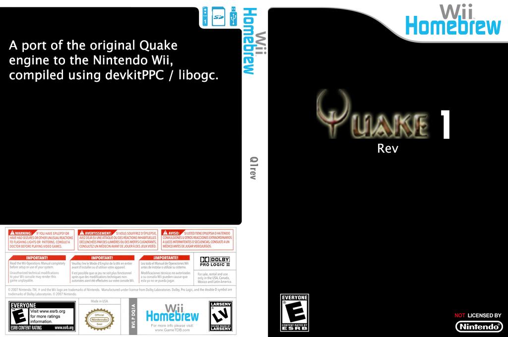 Q1rev Wii coverfullHQ (DQ1A)