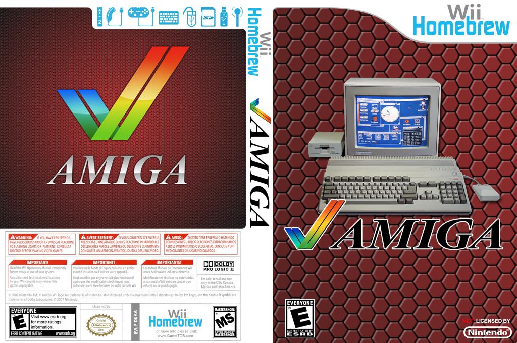 UAE Wii Wii coverfullHQ (DUAA)