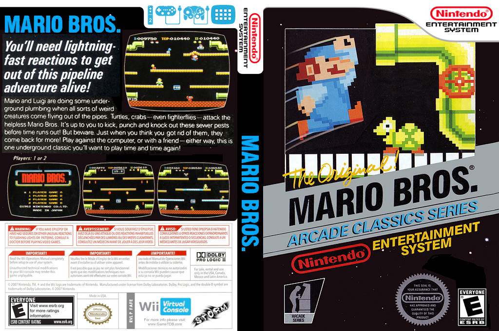 Mario Bros. Wii coverfullHQ (FAFE)