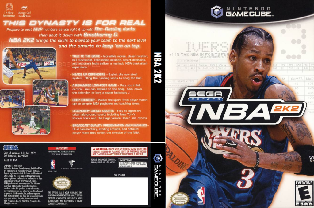 NBA 2K2 Wii coverfullHQ (GBAE8P)