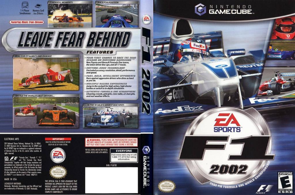 F1 2002 Wii coverfullHQ (GF2E69)