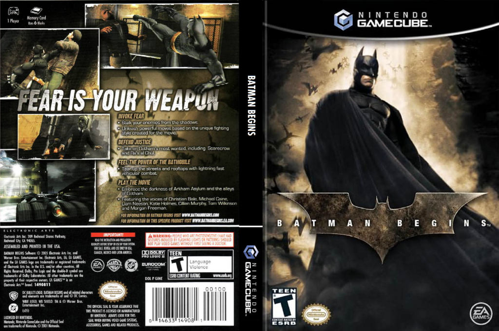 Batman Begins Wii coverfullHQ (GINE69)