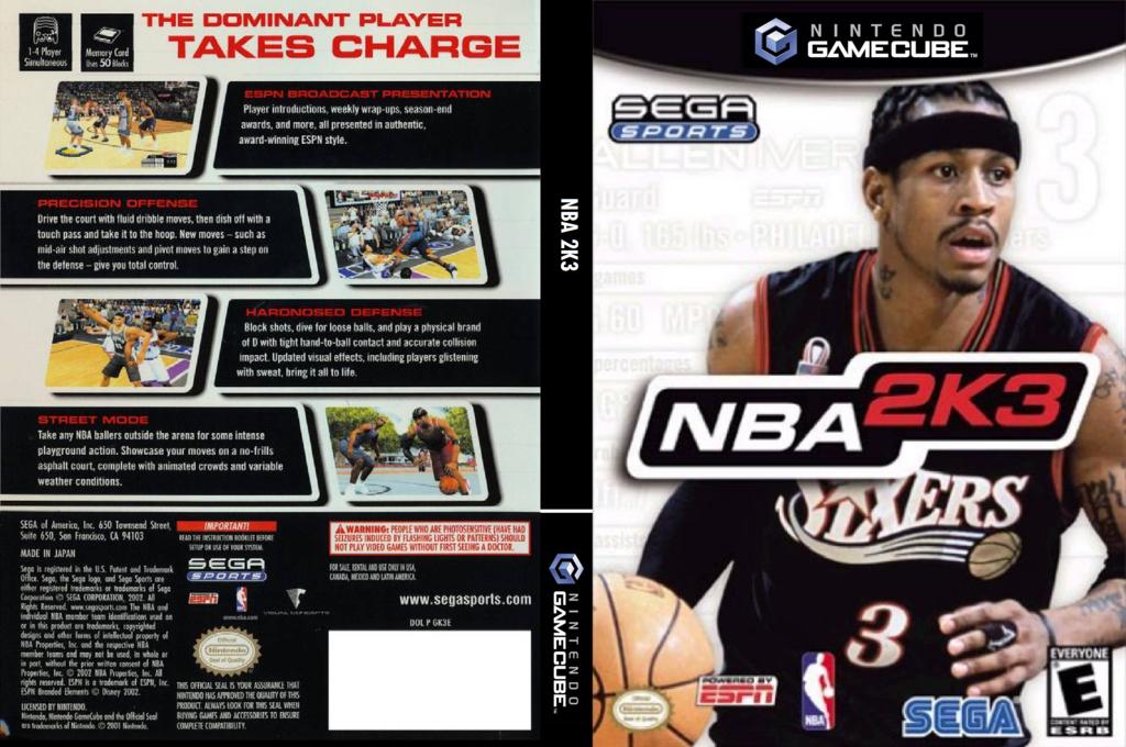 NBA 2K3 Wii coverfullHQ (GK3E8P)