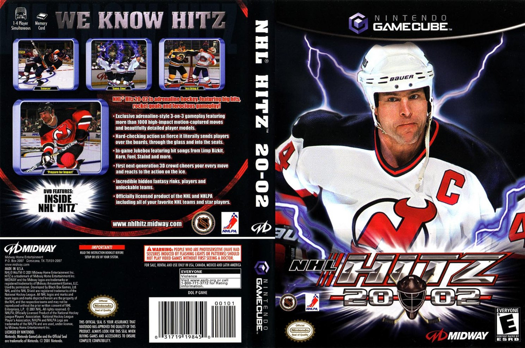 NHL Hitz 2002 Wii coverfullHQ (GNHE5d)