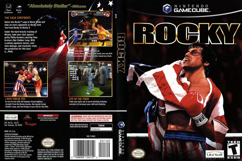 Rocky Wii coverfullHQ (GRKE41)