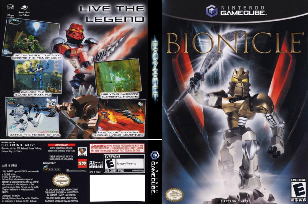 Bionicle Wii coverfullHQ (GVOE69)
