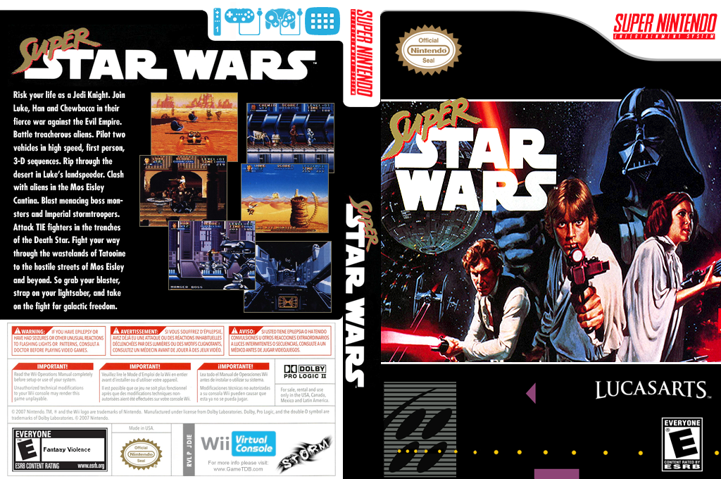 Super Star Wars Wii coverfullHQ (JDIE)