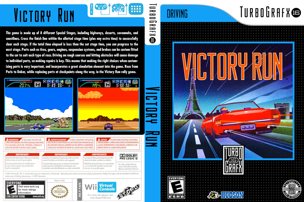 Victory Run Wii coverfullHQ (PAFE)