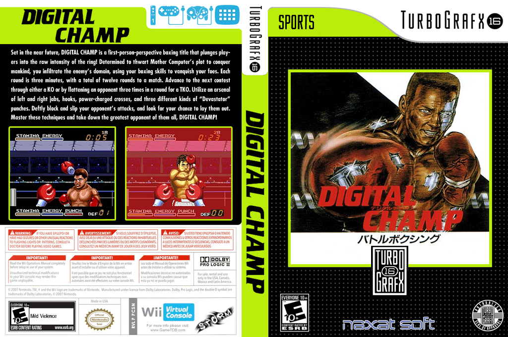 Digital Champ Battle Boxing Wii coverfullHQ (PCSN)