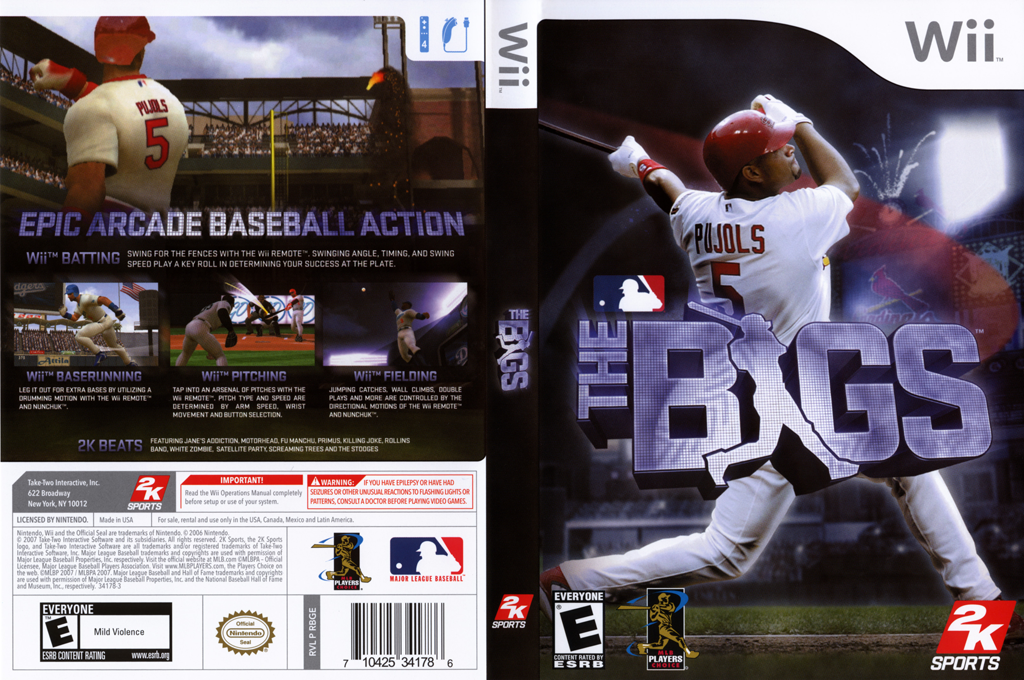 The BIGS Wii coverfullHQ (RBGE54)