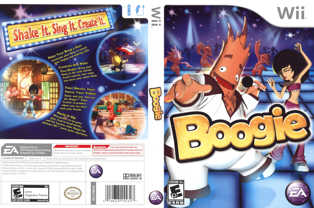 Boogie Wii coverfullHQ (RBOE69)
