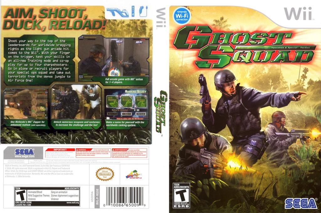 Ghost Squad Wii coverfullHQ (RGSE8P)