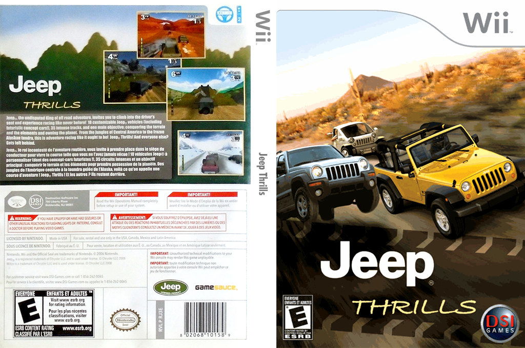Jeep Thrills Wii coverfullHQ (RJ3E20)