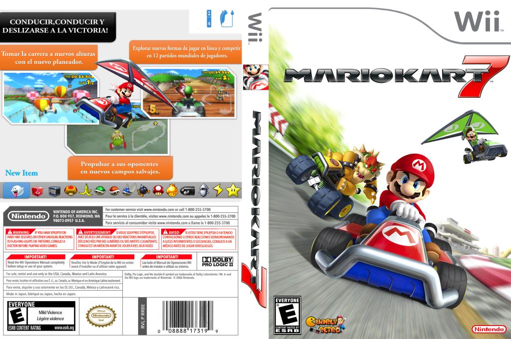 Mario Kart 7 JY Wii coverfullHQ (RMCEB6)