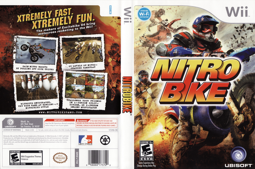 Nitro Bike Wii coverfullHQ (RNRE41)